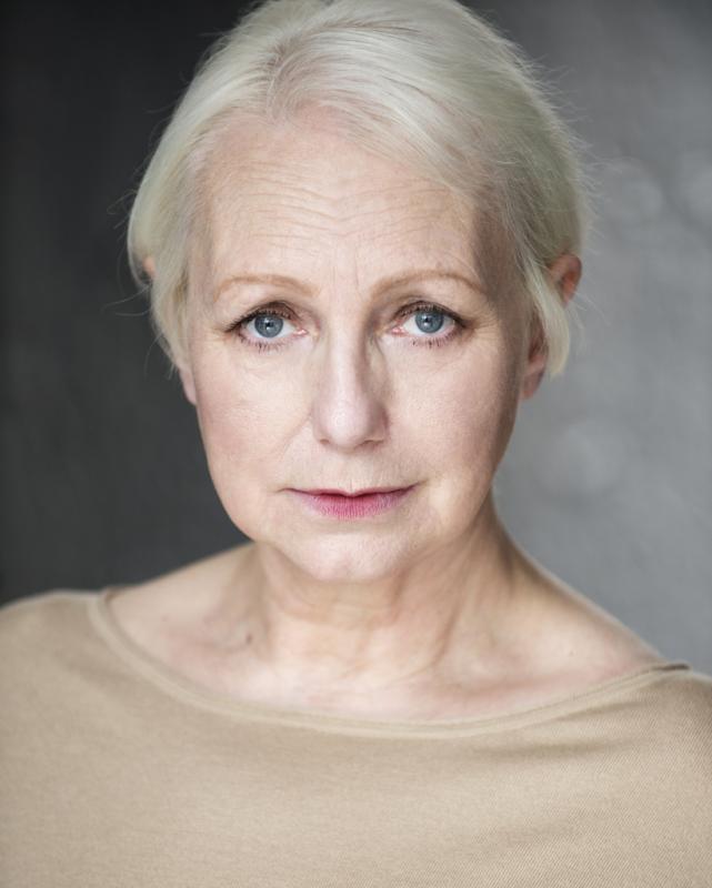 Catherine Hawkes 2015