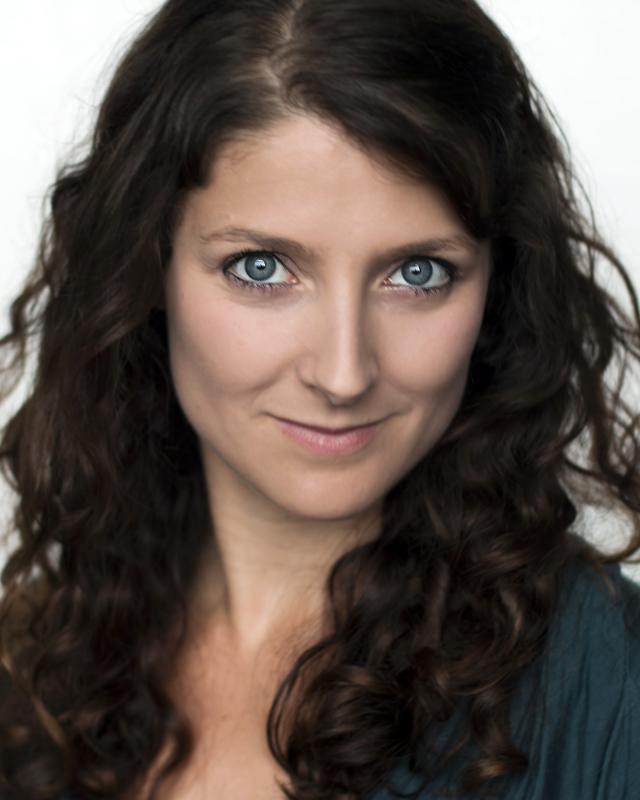 Elaine Hartley 2015 A