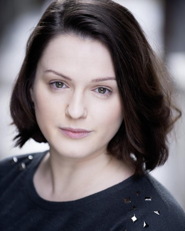 Emily Thornton 2016
