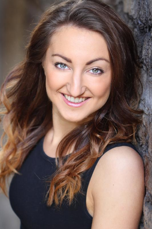 Amy Lawson Dancer London Mandy Com
