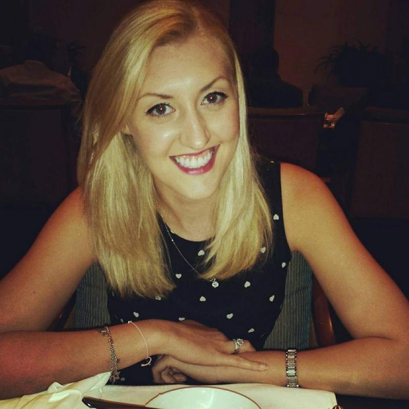 Emily Walder