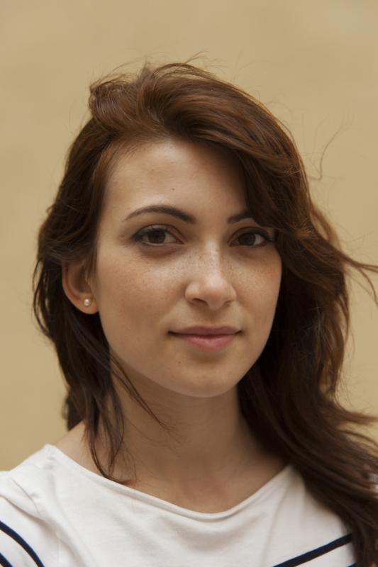 Enrica Bonaccorti - Alchetron, The Free Social Encyclopedia