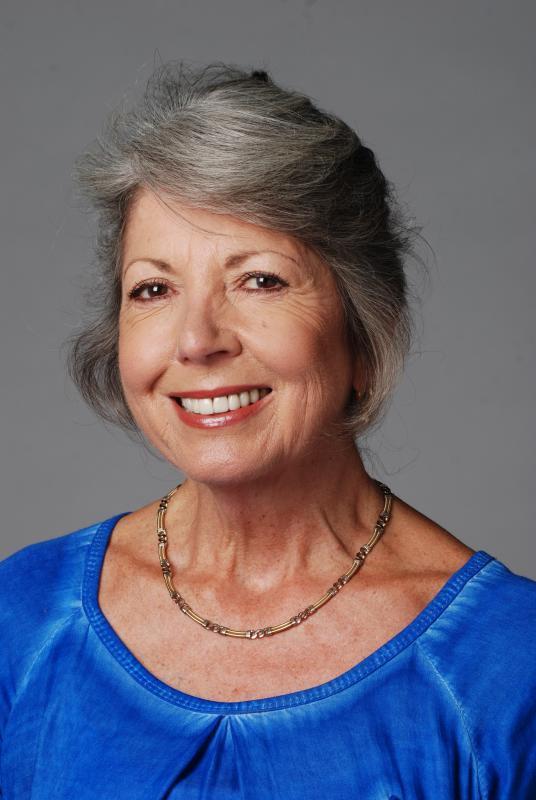 Janie Wellborne