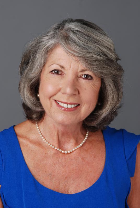 Janie Wellborne Headshot Default