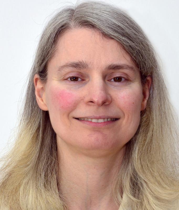 Tamara Galloway 2015