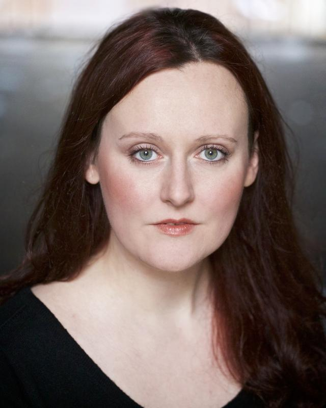 Louise Oliver Head Shot 2016