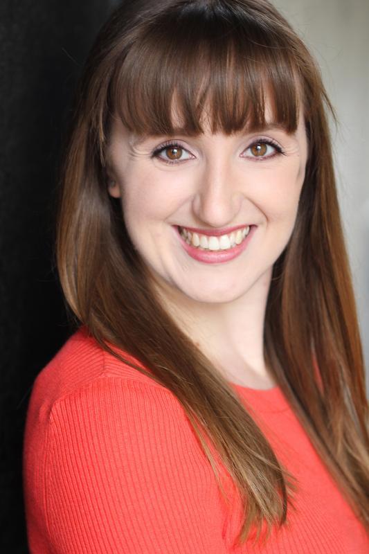 Danielle Dowsett