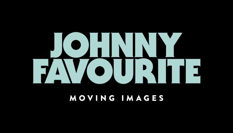 Johnny Logo