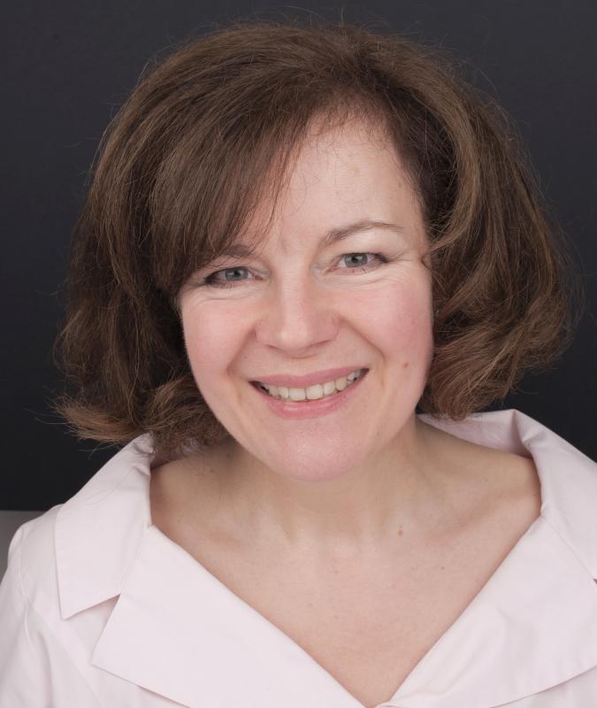 Joanna McKerlie 2
