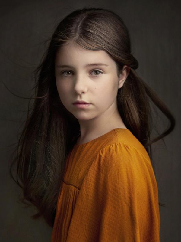 Stella Blake