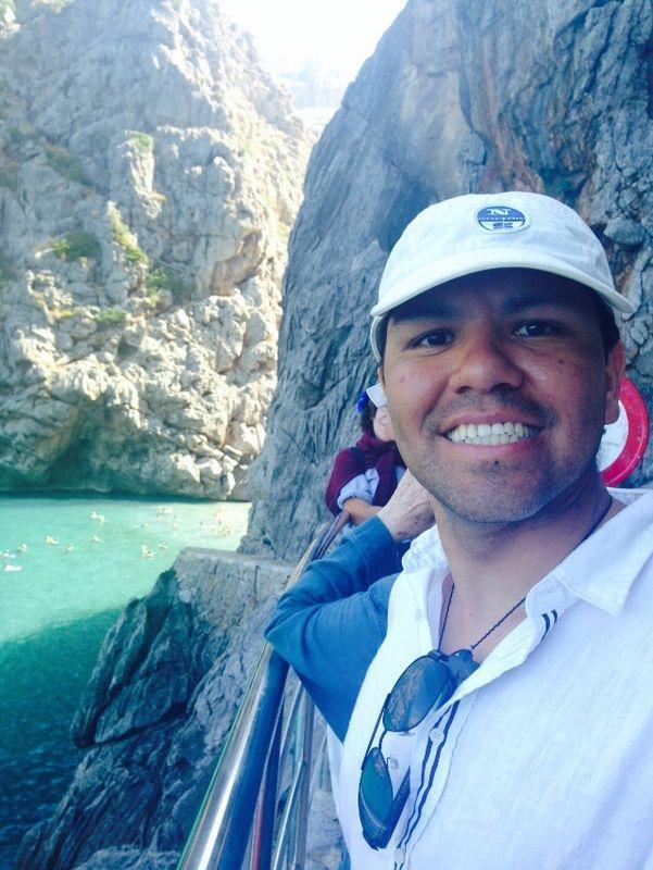 Gustavo Portugal