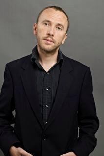 Boris Witzenfeld