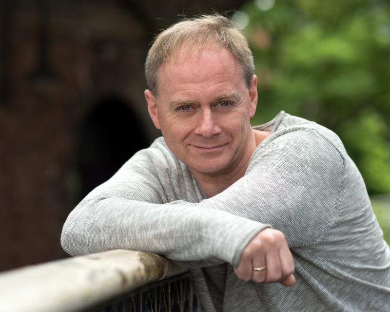 Craig Cowdroy 8jpg