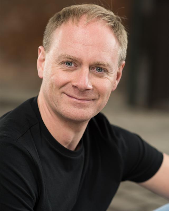 Craig Cowdroy jpg50