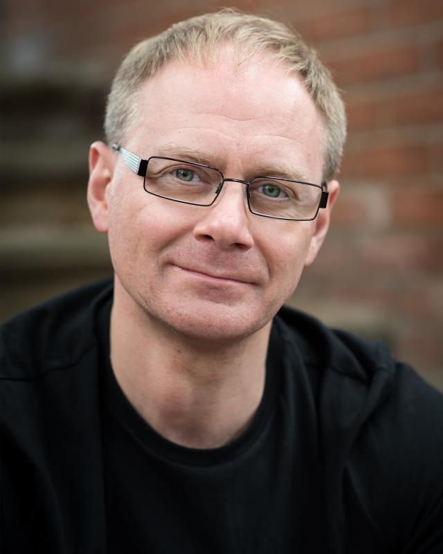 Craig Cowdroy jpg58