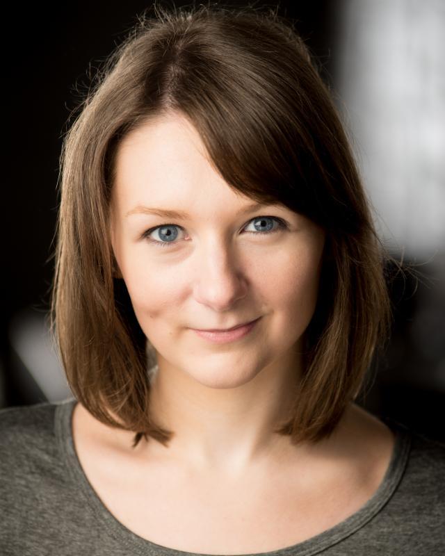 Rachel Cooper