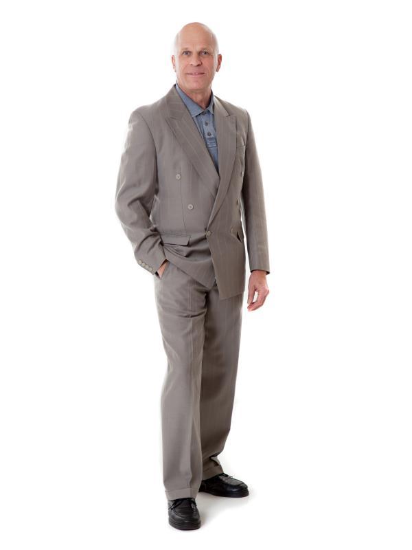 full- suit