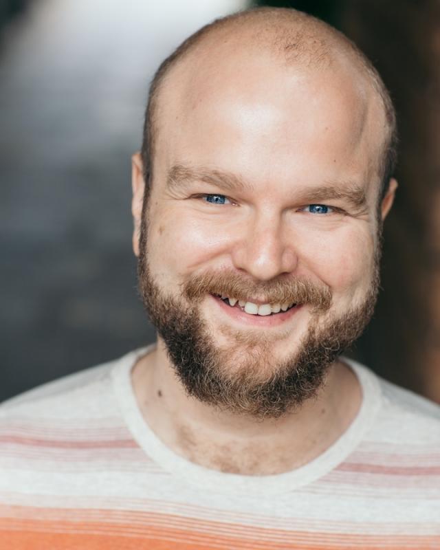 David Curtis September 2016