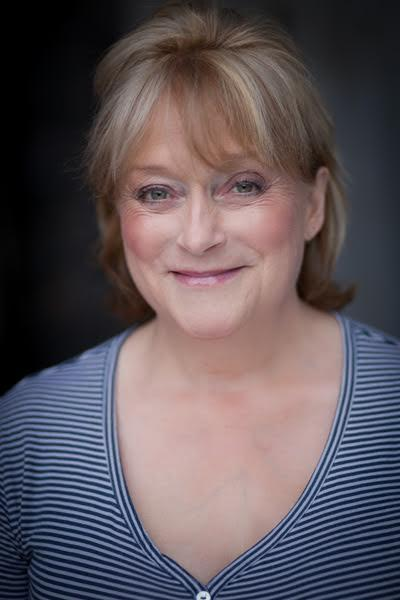 Gillian Jephcott Actor Manchester North Wales Mandy Com