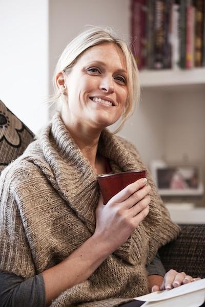 Lifestyle - Coffee