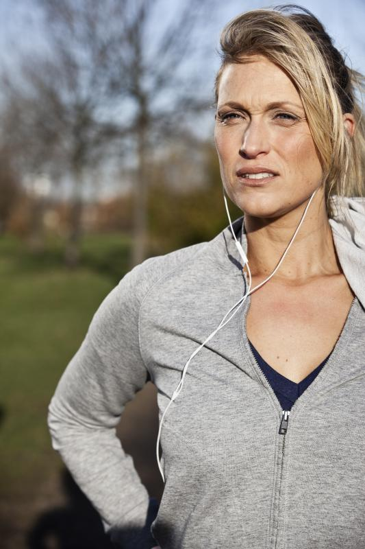 Lifestyle - On The Run