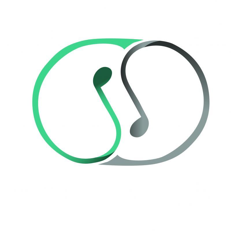 Chadwick Audio Logo