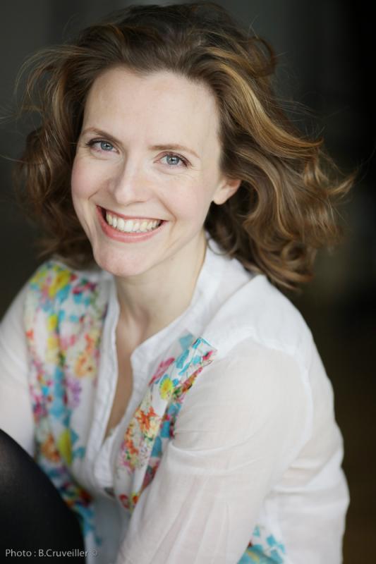 Anne Orvelin Headshot 3