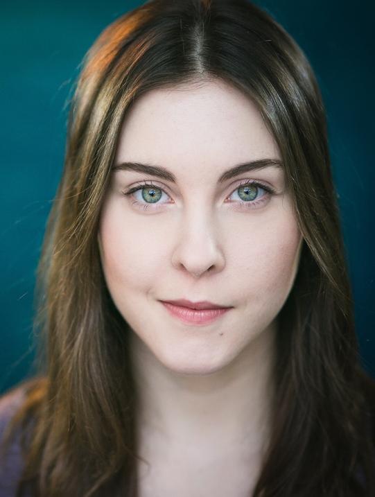 Emma Stirling