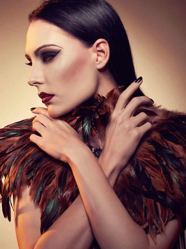 Makeup artist usa