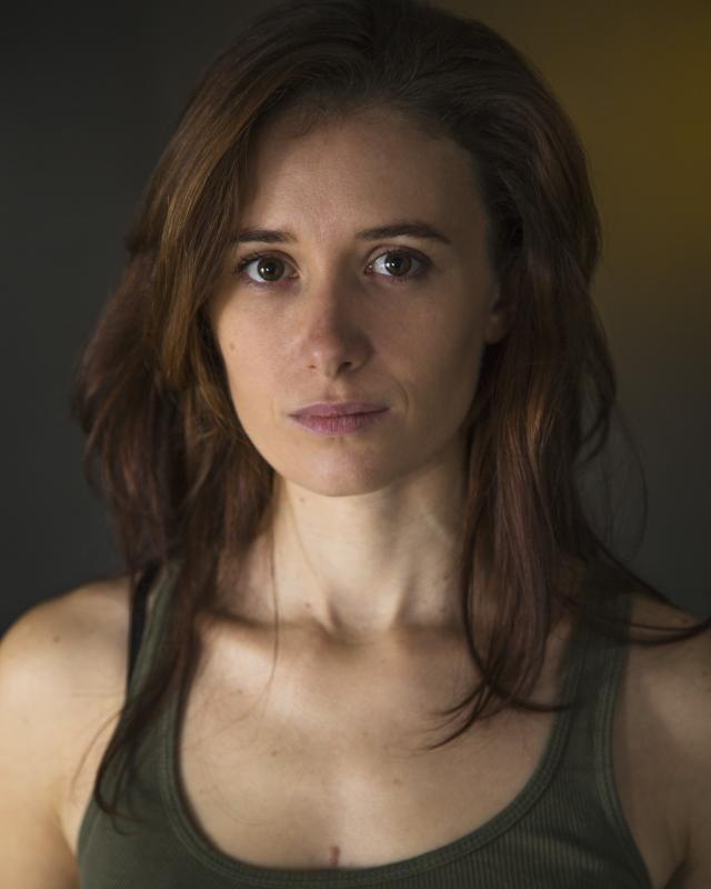 Carla Hart4