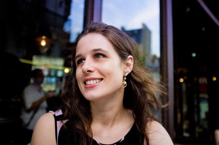 Deborah Gouineau Profile Picture