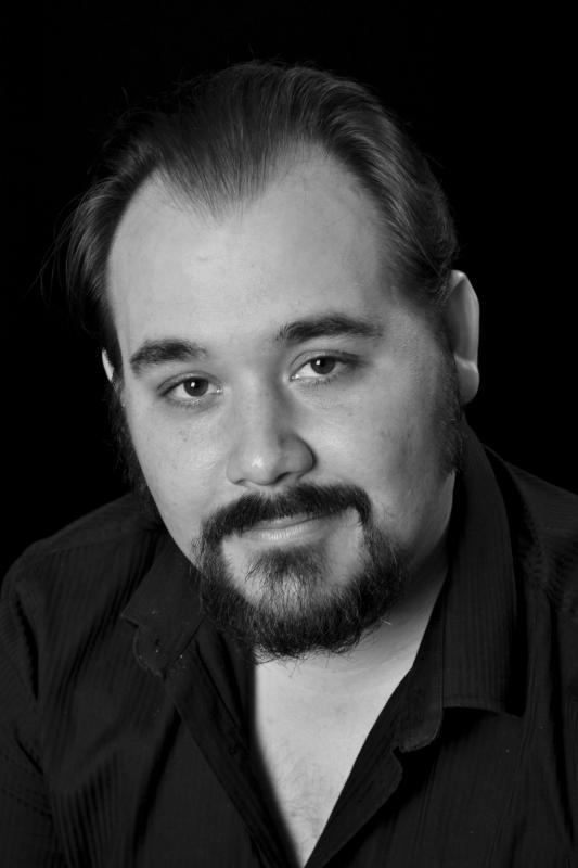 James (Jim) Wringe Actor/Writer/Director/Teacher