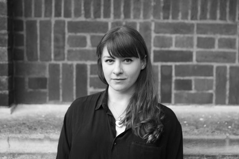 Edwina Strobl - Director