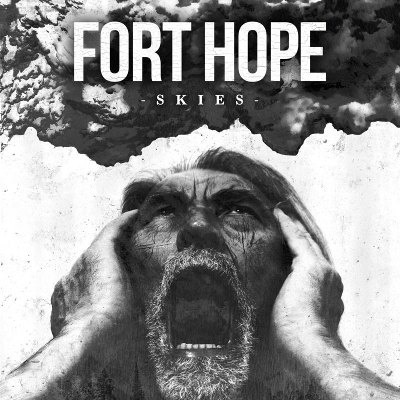 'Fort Hope'