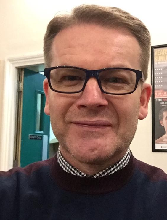 Wayne Brown specs