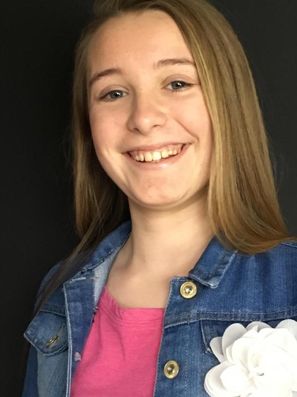 Jessica Brown Actor Surrey Mandy Com