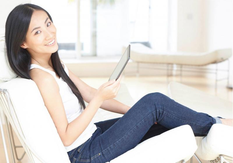 Dandan Commercial Photo