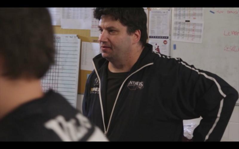 Legacy-Coach