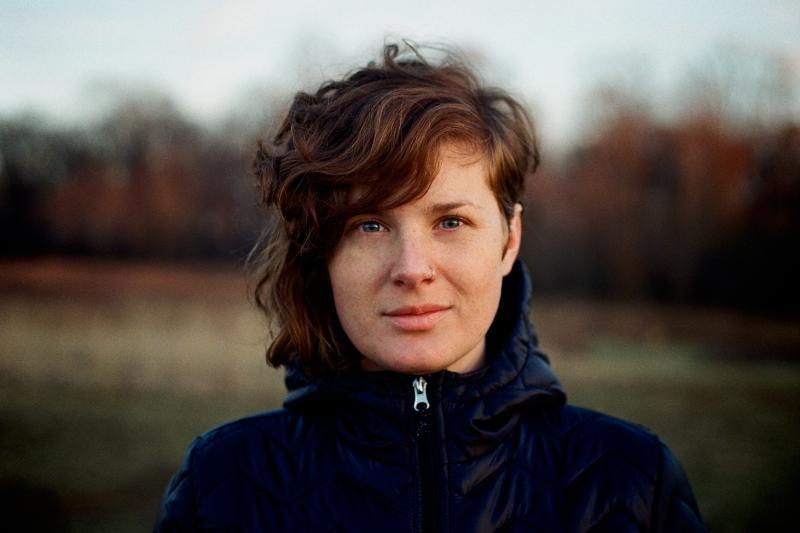 Liza Gipsova DP