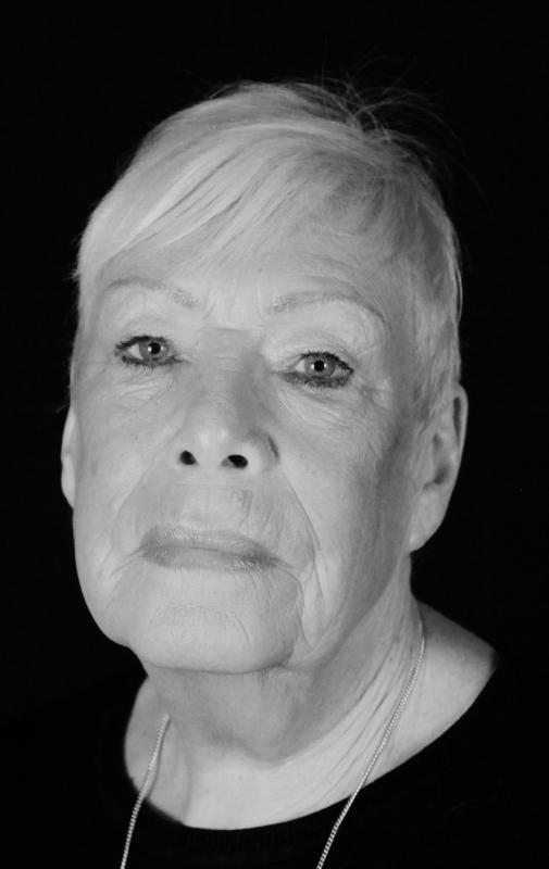 Angela Byron