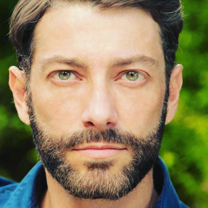 Bernardo La Rocque