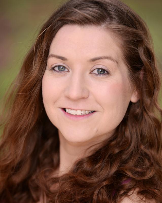 Emmeline Braefield Headshot 2017