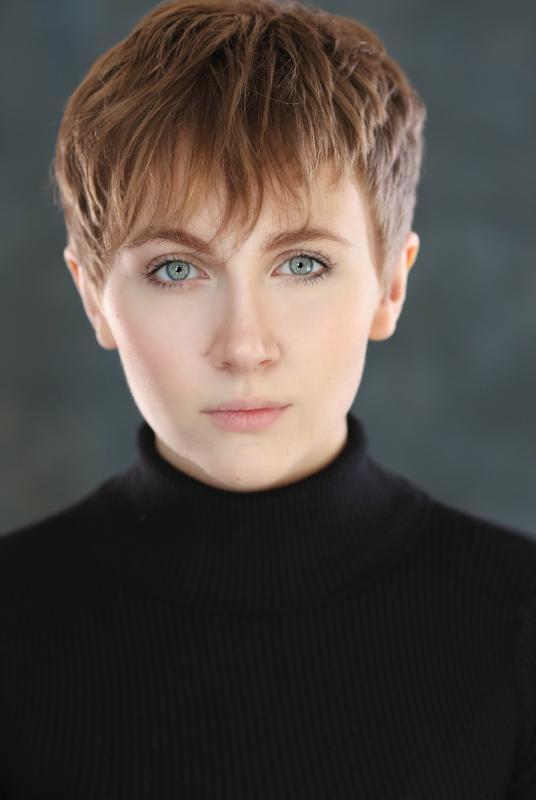 Emma Mulkern