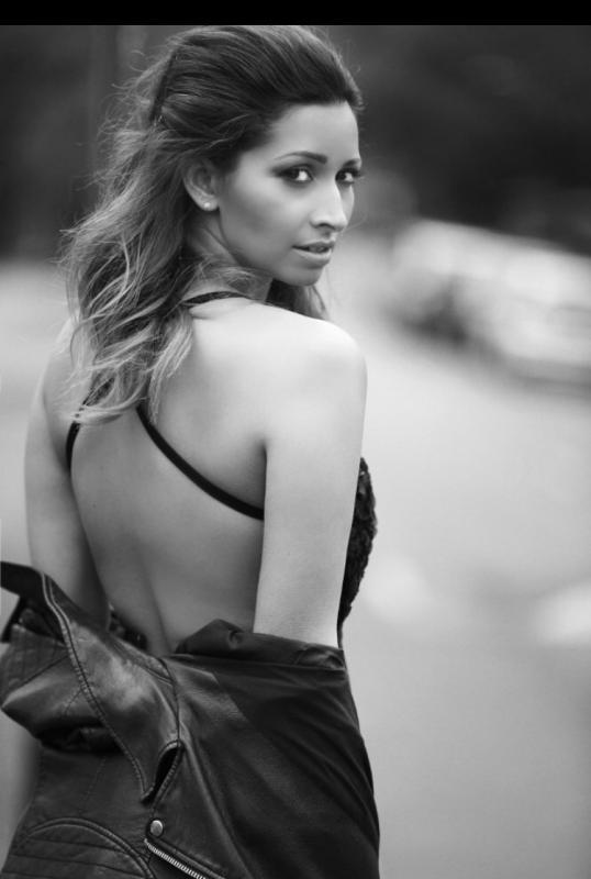 Jade Asha Nude Photos 100