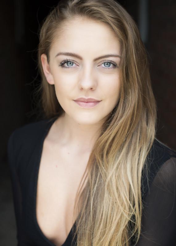 Georgina Butler