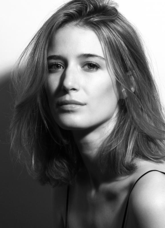 Alexandra Lalonde Nude Photos 89