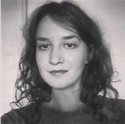 Chloe Foresiter-Walker