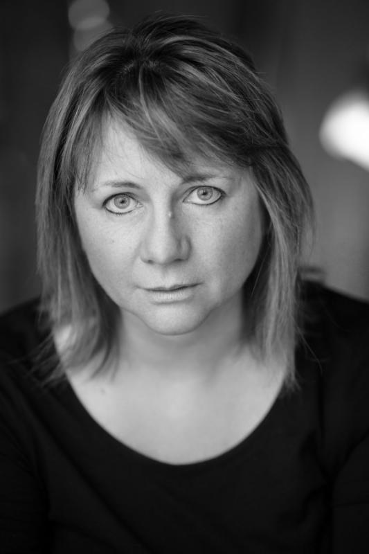 Josie Campbell2017