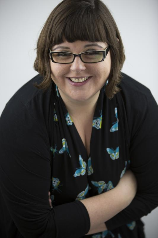 Carleen Macdermid Headshot 130