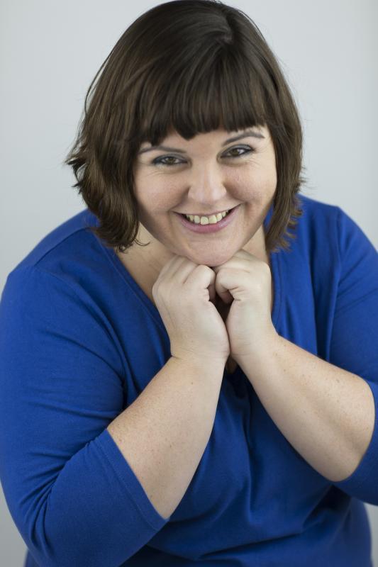 Carleen Macdermid Headshot 271